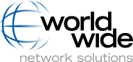 World Wide Network Solutions, Inc. Logo